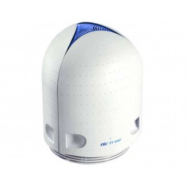 Airfree P60 grossiste distributeur France Airfree