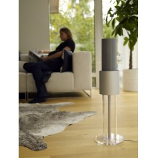 Stever Lightair France Purificateur d'air Ionflow 50 Style