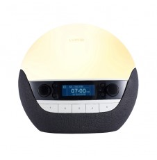 Grossiste Simulateur d'aube Lumie Body Clock Luxe 700