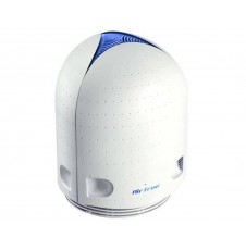 Airfree P40 grossiste distributeur France Airfree