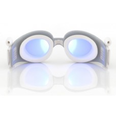 Lunette additionnel pour Stimulateur audiovisuel Laxman
